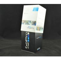 OEM / ODM GoPro Accessories Packaging Printing Paper Boxes with Film Lamination Manufactures