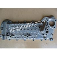 ISUZU Engine Spare Parts , Auto Cooler Cover 8973852010 8-97385201 Manufactures