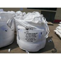 ZInc Ammonium Chloride export to Russian Manufactures