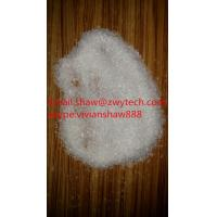 China Buy 2-FDCK 2FDCK 2-Fluorodeschloroketamine crystalline powder high quality  shaw@zwytech.com wholesale