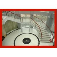 China Granite Staircase (9004-29) wholesale
