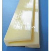 China Extruded PVC Products wholesale