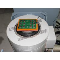 China 100g Acceleration Vibration Test Table Vibration Meter Test For Medical Device wholesale