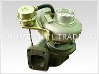 4DB2 4BD2-TC Engine Auto Turbocharger TB2568 8971056180 466409-5002S for Isuzu Truck Manufactures