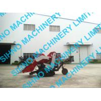 4L-0.8 paddy combine harvester factory price with crawler or Tyre wheel Manufactures