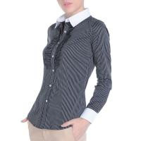 ropa mujer,women top,plaid,plus size women clothing,блузки женские,женские блузки Manufactures