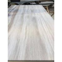 Buy cheap 600X600mm White Wood Marble Tile,Polished & Honed Timber White Marble,Marble Slab, Hot Sales Products Wood Marble from wholesalers