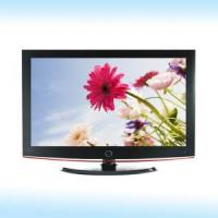 China Flat Screen TV (AT010) on sale