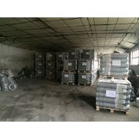 13mm  Pvc Coated Chicken Wire Mesh 1m 1.5m 2.0m Width 0.7mm Dia Manufactures
