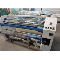 Steel Body Bopp Film Slitting Machine For Roll Membrane Materials Energy Saving