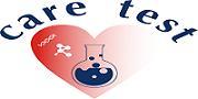 Care Test Biotech Ltd