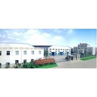 WUXI HONGDA COLD-BEND MACHINERY MANUFACTURING CO.,LTD.