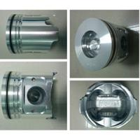 China Auto Engine Parts High Performance Pistons For Mitsunishi OEM NO MD304853 on sale