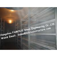 Refrigerators and Cold Rooms in Chinese Origin Panels Cold Storage Provider Manufactures