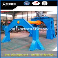 Buy cheap precast concrete pipe machine made in China from wholesalers
