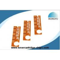 Full Replacement Toner Cartridge Chips OEM for Samsung® SCX4720 / 4520 MFP Manufactures