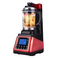 China ZK-JR002 safe convience vacuum cooking juicer machine for kitchen on sale