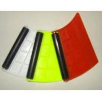 China Roll Squeegee wholesale