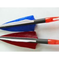 carbon arrow, hunting arrow, crossbow carbon arrow, carbon fibre arrow Manufactures