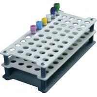 Yudo / DME / HASCO Custom Medical Injection Moulding For Plastic Test Tube Manufactures
