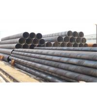 American standard Line pipes, Carbon steel pipes, Structure pipes, Steel pipe piles, SAW pipe, SSAW pipe Manufactures