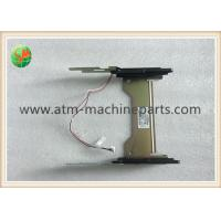 ATM Machine Wincor Nixdorf ATM Parts AGT CMD-V4 Horizontal FL 124MM 01750059284 1750059284 Manufactures
