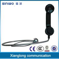 China corded telephone handset(A01) on sale