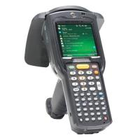 Handheld RFID Reader with Windows Mobile OS, RFID, GPRS, WIFI Manufactures