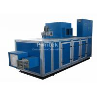 Silica Gel Industrial Ventilation Equipment Low Humidity Absorber