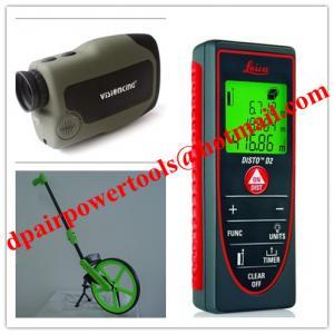 digital measuring tools,walking measuring wheel Manufactures