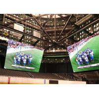 China Free maintenance Indoor Full Color LED Display P2MM , 2 years warranty on sale