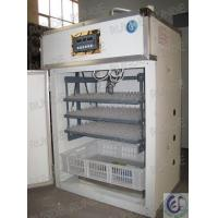 Chicken Egg Incubator Hatching Machine Manufactures