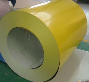 China PPGL PPGI Prepainted Galvalume Steel Coil ,Prepainted Galvanized Steel Coil Factory Price on sale