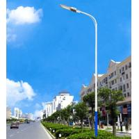 High quality cheap LED street lighting pole lamps with CE CCC ISO9001 certification Manufactures