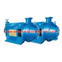 China DF450 Stair Fomer Deflaker Paper Refiner for Deflaking the Pulp Board Waste Paper Pulp on sale
