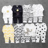 China Kids Tales Baby Clothing Sleep Wear on sale