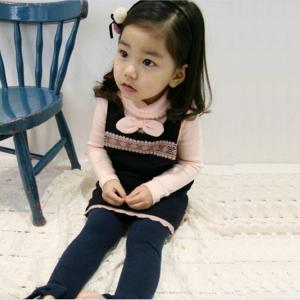 China free sample!new fashion muslim clothing sale warrior princess costume giyim mix order wholesale on sale