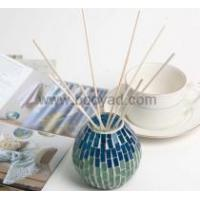 Mosaic Reed Diffuser Bottle