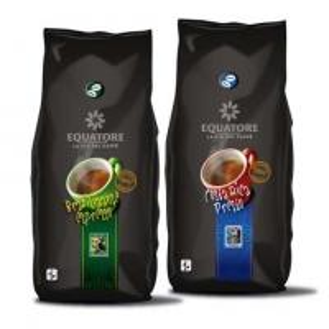 Custom Bakery Packaging Kraft Paper Bags Good Sealing Performance Manufactures