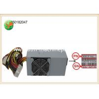 01750182047 Power Supply For The EPC A4 Wincor Nixdorf ATM Unit 1750182047 PC280 Manufactures