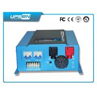 48V/96V DC to AC 220V/230V/240V Pure Sine Wave Inverter Manufactures