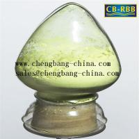 Insoluble sulfur used for tire carcass compound ,  tires all steel, cable, Cots Manufactures