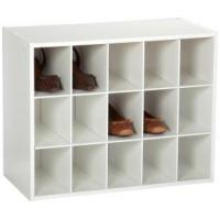 MDF Shoe Cabinets (HC1257) Manufactures