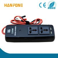 China HANFONG phase variable frequency drive/frequency inverter/frequency converter convertidor on sale