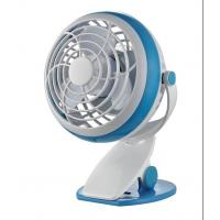 4 inch USB Box Fan Manufactures