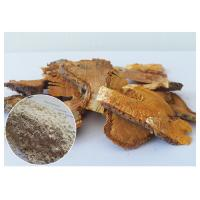 China Anti Oxidation Natural trans Resveratrol 98, 99% powder from Root of Giant Knotweed wholesale