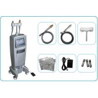 China Professional fractional rf machine for sale with CEcertification manufacturer China on sale