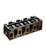 China ISUZU 4JB1 6BD1/ 6BG1/ crankshaft camshaft cylinder head wholesale