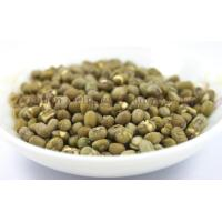 China Healthy Green Freeze Dried Vegetables Bulk Mung Beans for Weight Loss on sale