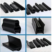 automotive rubber seals parts products manufacturer wholesale supplier for door window trim weatherstripping components Manufactures
